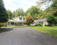 881 Blackburn Road, Sewickley Heights image