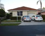 16073 Sw 68, Kendall image