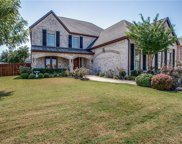 5726 Creek Crossing, Sachse image