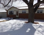 2144 E 115th Avenue, Northglenn image