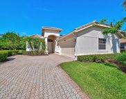 7684 Greenbrier Circle, Port Saint Lucie image