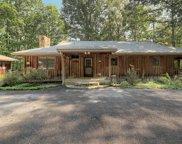 363 Bertson Circle, Blairsville image