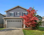 17314 13th Ave SE, Bothell image