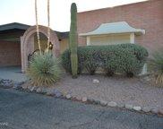 5436 N Arroyo Grande, Tucson image