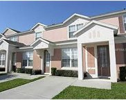 2372 Silver Palm Drive, Kissimmee image