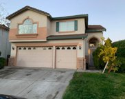 6525  Trailride Way, Citrus Heights image
