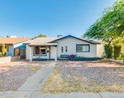 4119 W Colter Street, Phoenix image