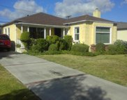 1839 CRESCENT HEIGHTS, Los Angeles (City) image