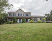 951 Renaldi, Bushkill Township image