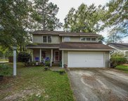 8551 Wagram Lane, North Charleston image