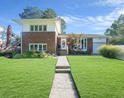 12 Genesee  Drive, Commack image