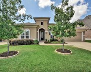 4128 Remington Rd, Cedar Park image