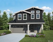 821 156th Place SW, Lynnwood image
