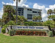 5059 N Highway A1a #802 Unit #802, Hutchinson Island image