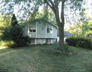1435 Three Oaks Avenue, Maple Plain image