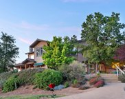 48044 Road 210, Friant image