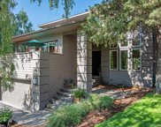 3117 Nw Melville  Drive, Bend image