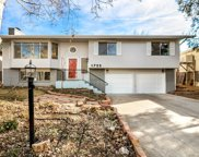 1722 26th Avenue Court, Greeley image