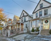 108-08 103rd Ave, Richmond Hill image