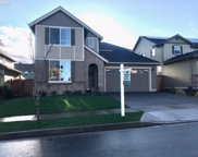 10128 SW 67TH  AVE, Tigard image