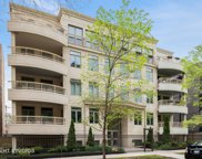 5230 North Kenmore Avenue Unit 3A, Chicago image
