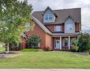 9432 Abbey Mist Lane, Knoxville image