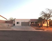 1951 MIMOSA Court, Laughlin image