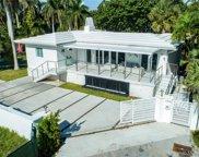 3300 Ne 16th Street, Fort Lauderdale image