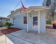 1909 MEALY ST, Atlantic Beach image