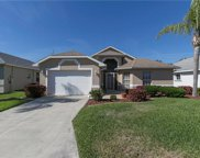 3741 Ponytail Palm CT, North Fort Myers image