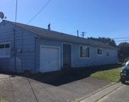 1028 pacific ave, Crescent City image