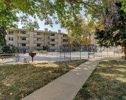 3035 Oneal Parkway Unit V34, Boulder image
