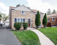 2227 South 24Th Avenue, Broadview image