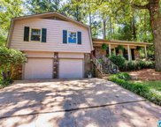 3430 Heather Ln, Hoover image