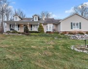 5510 LEISEL, Commerce Twp image