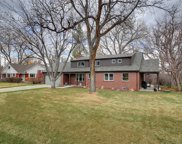 7377 Highland Drive, Lakewood image