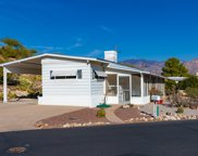 10762 N Highlands, Oro Valley image