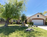 10611 E Greys Creek, Clovis image