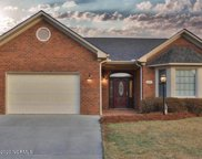 3214 Pine Court, Farmville image