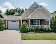 404 Forest Glen Cir, Murfreesboro image
