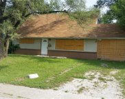 6044 40th  Street, Indianapolis image