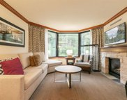 400 Squaw Creek Road Unit 941/943, Olympic Valley image