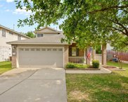 903 Mammoth Ct, Round Rock image
