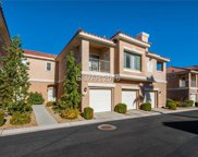 251 GREEN VALLEY Unit #5913, Henderson image