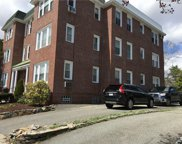 120 South Angell ST, East Side of Providence, Rhode Island image