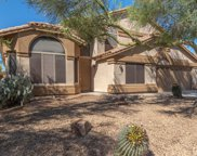11251 N Twin Spur, Oro Valley image