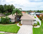 2688 Maxwell Court W, Kissimmee image
