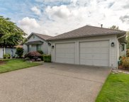 34818 10th Place SW, Federal Way image