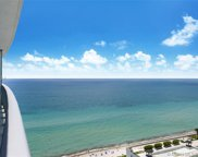 4111 S Ocean Dr Unit #2011, Hollywood image
