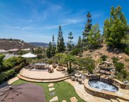 1564 Clifftop Ave, San Marcos image